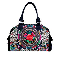 Yunnan Ethnic Embroidery Handbags,www.Alifashion777.com is a professional gift wholesale company which focus on wholesale the fashion design Purse, Yunnan Ethnic Embroidery Handbags with top quality and low price. free shipping Yunnan ethnic embroidery bag with peony flowers, high quality New Yunnan Fashionable Embroidery Bag Stylish Featured from alifashion777.com. please contact us: skype: alifashion777 . whatsapp: 0086-186-8780-0583 if you have any question.