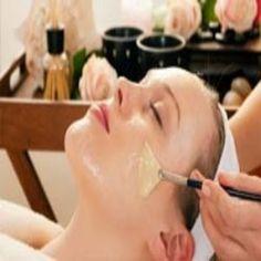 Ways To Rejuvenate Tired Skin