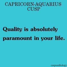 Cusps Capricorn Aquarius Cusp, Capricorn And Aquarius, Zodiac Facts, Zodiac Signs, Numerology, Horoscope, Astrology, Advice, Thoughts