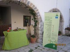 Visita alle aziende di Villa del GAS Casera
