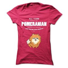 nice Best designer t shirts Never Underestimate - Spotted with grandkids