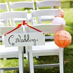 deco-ceremonie-chaise-mariage-lampion.jpg