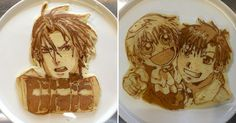 Restaurant in Japan That Makes Amazing Pancake Ar