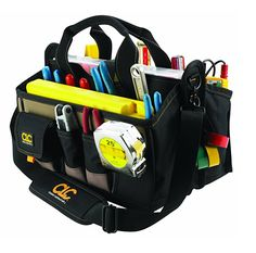 Best Electrician Tool Bag – Top 4 Bags Reviewed