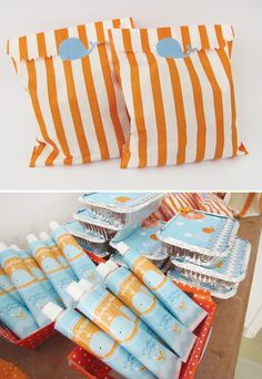 orange-stripe-party-bags