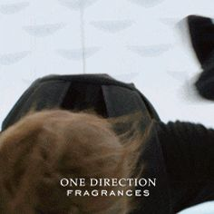Louis - You & I Commercial