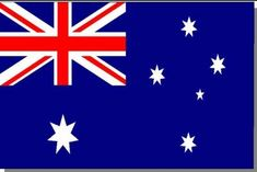 Welcome to our Australian English page. This page contains a growing list of resources regarding Australian English; how Australian English has influenced Australian English, Australian Flags, Jingle Bell, Traditional Filipino Tattoo, Medal Display Case, Happy Australia Day, Filipino Tribal Tattoos, Tattoo Son, Elisabeth Ii