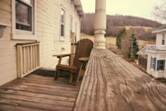 Beautiful Country Porch by Barbour Shop on Creative Market (Photos, Arts & Entertainment)