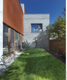 Gallery - The Beaumont House / Henri Cleinge - 7