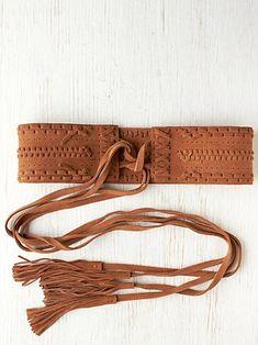 Frieda Waist Belt  http://www.freepeople.com/what-s-new-abbey-road/frieda-waist-belt/