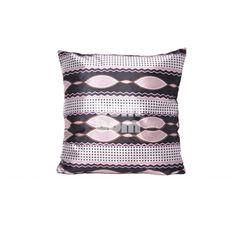 Wyjątkowe poduszki dekoracyjne