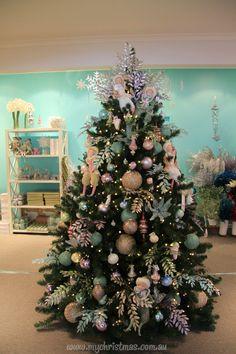 tendencias en decoraciones de navidad 2013 bodegas ilusion