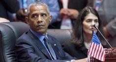 Obama under fire after North Korean nuke test