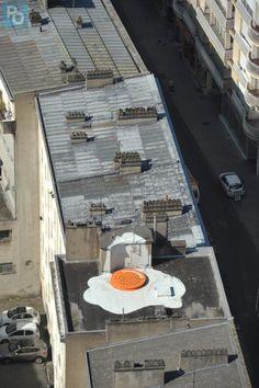Trois œufs tombés du Nid ! | PresseOcean.fr