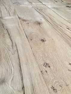 Reclaimed engineered European oak floors using 200 year old reclaimed oak planks marries beautifully with French limestone and Belgian Blue Stone Flooring. Stone Flooring, Hardwood Floors, Wooden Floor Tiles, Tile Wood, Engineered Oak Flooring, Cheap Mattress, Wood Stone, Floor Colors, Stone Work