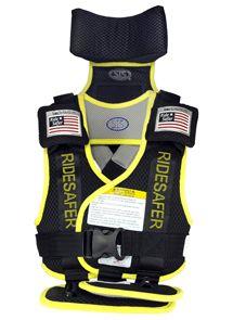Baby Strollers Car Seats Flow Innovation Safety Parents Awards Vest Prams