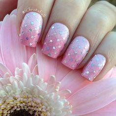 Photochamber.net - Pretty in pink!