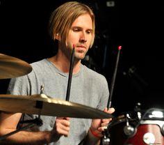 AVENGED SEVENFOLD – Brooks Wackerman als neuer Drummer enthüllt | Metalunderground