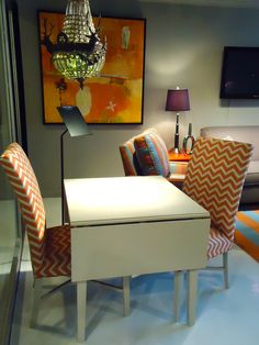 Urban Studio By Norwalk Furniture