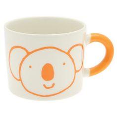 Hình ảnh từ http://ep.yimg.com/ay/yhst-14279124414814/orange-koala-mug-12-oz-4.gif.