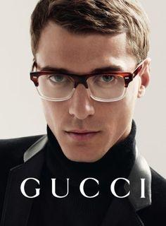 Gucci brand sunglasses for men in luxury winter style 2014 2015 (4)
