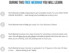 Discover What The Money Effect Can Teach You When You Register For THis Live Webinar When You Visit: http://venyis.gr8.com #onlinemarketing #interentmarketing #howtomarketonline #howtomakemoneyonline #workfromhome #nojob #selfemployeed #independentbusiness #businessowner