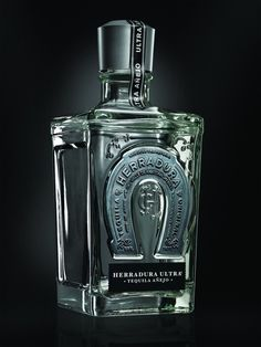 Clear, filtered anejo tequila is still the big thing in the agave category, and next up in the queue is Herradura, which takes tequila that has spent over % Top Tequila, Mezcal Tequila, Best Tequila, Liquor Bottles, Perfume Bottles, Vodka, Wine Icon, Whiskey Brands, Sodas