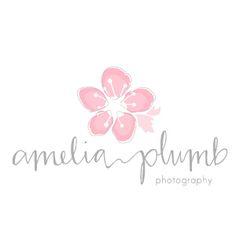 logo wedding photography - Pesquisa Google