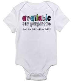 baby beach sayings funny - Google Search