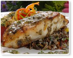 1000 images about groupies no groupers on pinterest for Grouper fish recipes