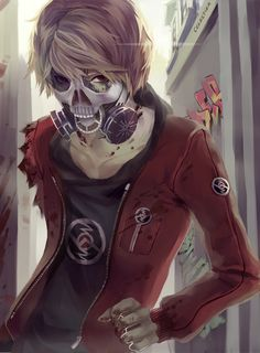 Homestuck- Dave Strider This needs to happen in cosplay!