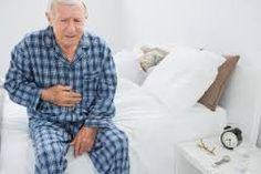 запоры у пожилых людей лечение