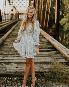 is an angel in our LANEY dress Summer Senior Pictures, Senior Year, Senior Photos, Truck Senior Pictures, Vintage Senior Pictures, Cheerleading Senior Pictures, Senior Photography Poses, Senior Portraits Girl, Cowgirl Photography