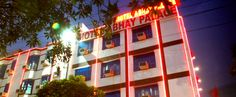 Looking for 3 star hotel in Ghaziabad, for you Hotel Abhay Palace is the best hotel which is near Kaushambhi Metro station which offers marriage Party Banquet hall and family Dining restaurant for kitty party, meeting, conference etc.  It is one of the budget hotels in Ghaziabad for booking call @ +91-8744077698, +91-9310448893
