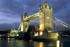#Towerbridge #London