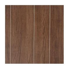 Wood paneling for ceiling? $20 for 32 sq ft.