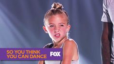Special guests Cyrus and Lil Phoenix perform. Subscribe now for more So You Think You Can Dance clips: http://fox.tv/SubscribeFOX See more of So You Think Yo...