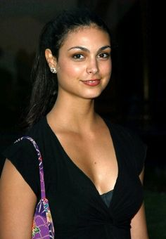 Are you looking for Morena Baccarin hot photos? Here are the best Morena Baccarin Hot Photos, Pictures and Images collection of all time. Girl Celebrities, Beautiful Celebrities, Gorgeous Women, Celebs, Morena Baccarin Deadpool, Hot Brunette, Celebrity Pictures, Celebrity Women, Hot Actors