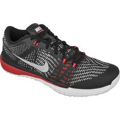 Nike Lunar Caldra M training shoes Features: men's training shoes sole with Lunarlon foam reduces the weight of the shoe and provides adequate cushioning lightweight mesh upper Nike Lunar, Athletic Men, Athletic Shoes, Nike Shoes, Sneakers Nike, Nike Training Shoes, Sport Man, Sports Shoes, Nike Free