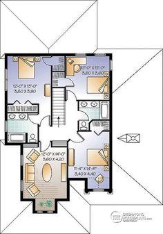 Ohene House Plan Ghana Architects Ghana House Plans Ideas