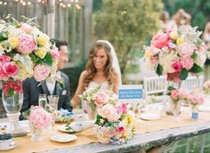Photography: Jill Thomas Photography - jillthomasphotography.com Floral Design: Twigg Botanicals - twiggbotanicals.com/ Planning + Event Design: Amorology Weddings - amorologyweddings.com/  Read More: http://www.stylemepretty.com/2011/12/08/temecula-wedding-by-jill-thomas-photography/