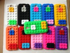 Buy , cases for Case , cases with , for in color