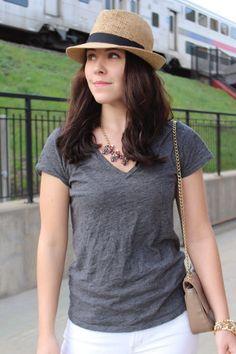 www.fashionfocusblog.com