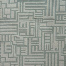 Best prices and free shipping on Duralee fabric. Over 100,000 designer patterns. Strictly first quality. Item DL-90835-691. $5 swatches.