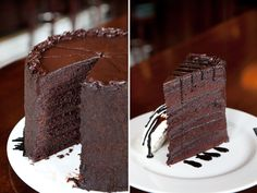 Clare Barboza Tiramisu, Food Photography, Ethnic Recipes, Desserts, Tailgate Desserts, Deserts, Dessert, Tiramisu Cake, Food Deserts