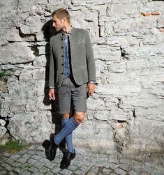 Frühling/Sommer 2020 Gössl Suit Jacket, Suits, Jackets, Style, Fashion, Modeling, Dirndl Blouse, Summer, Down Jackets