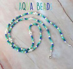 Beaded Earrings, Beaded Jewelry, Beaded Bracelets, Homemade Bracelets, Handmade Wire Jewelry, Diy Necklace, Bracelet Designs, Creations, Jewelry Making