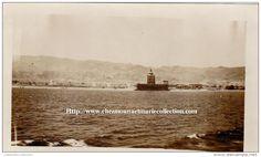 PHOTO 7X11.5 1936 ILE DE LA SARDAIGNE