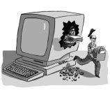 Opstelten stelt strakke regels voor ethische hackers   Webwereld