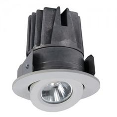 Sylvania 70387 ultra rt4 4 dimmable led recessed lighting retrofit sylvania 70387 ultra rt4 4 dimmable led recessed lighting retrofit white gimbal trim 2700k led recessed lighting living room lighting and incandescent aloadofball Image collections